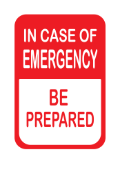 MauiReady_EmergencySign_BePrepared-01
