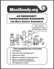 Workbook Cover 1