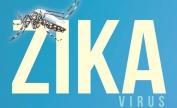 ZikaImage