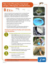 control_mosquitoes_chikv_denv_zika_page_1